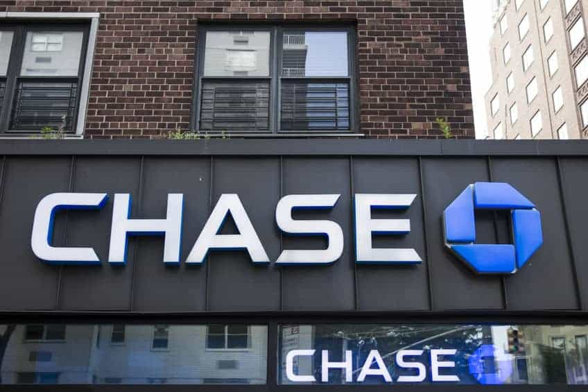Chase Bank Hours Of Operation Days Times Holiday Hours