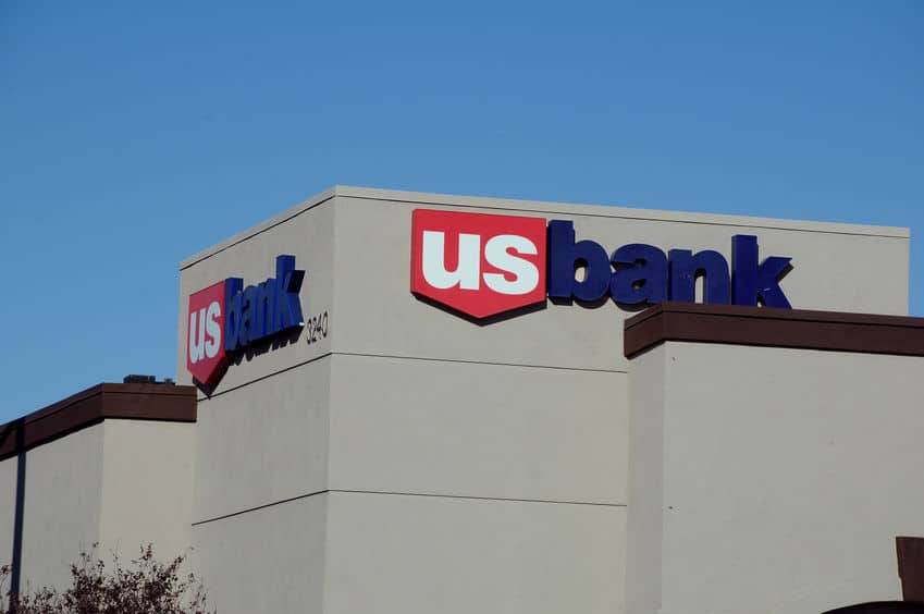 US Bank Building