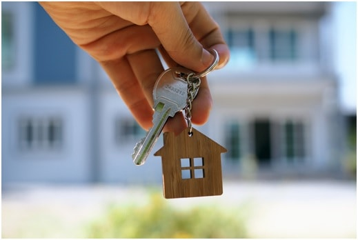 Find the Best Tenant for Your Rental Property