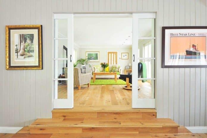 Home Value Estimation Guide