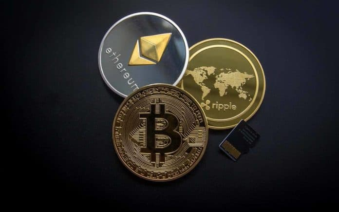 The Popular Cryptocurrency Platforms In The World