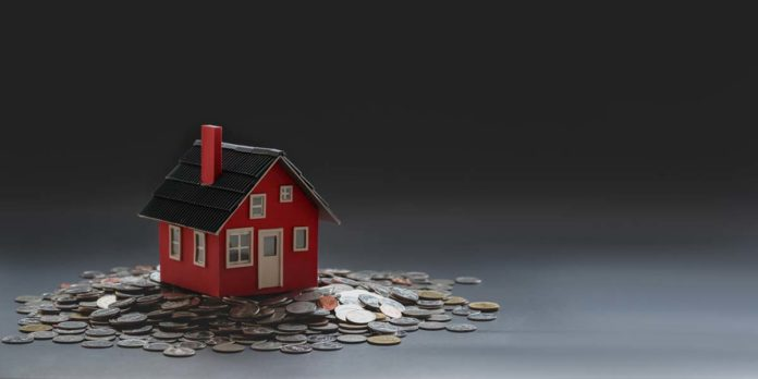 Reasons Why You Need To Get Renters Insurance And Renters Insurance Quotes