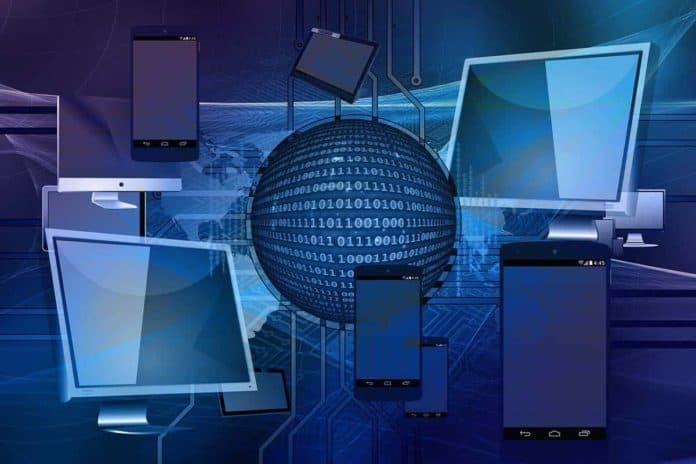 Serverless Technology