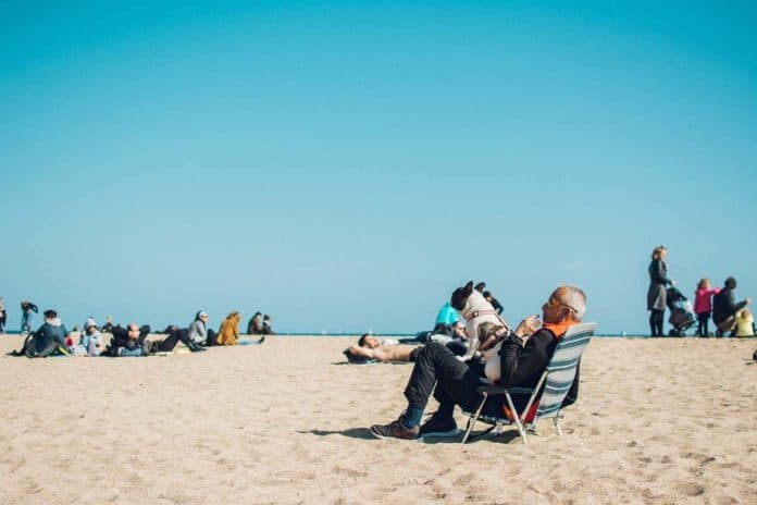 What You Need When Preparing For Retirement