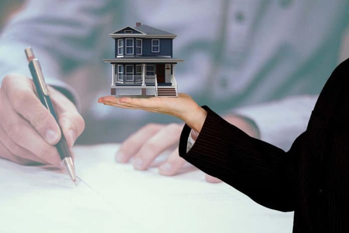 4 Things To Look For In A Property Investment Partner