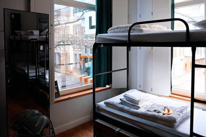 Advantages And Disadvantages Of Renting An Apartment As A Student