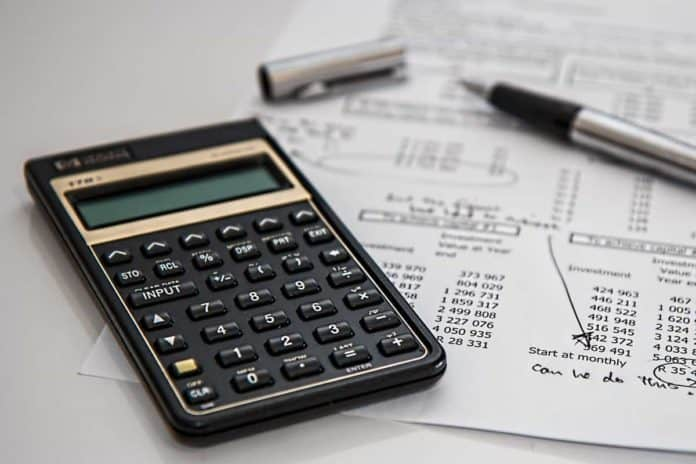 Three Tips To Help Businesses With Financial Plans For 2021