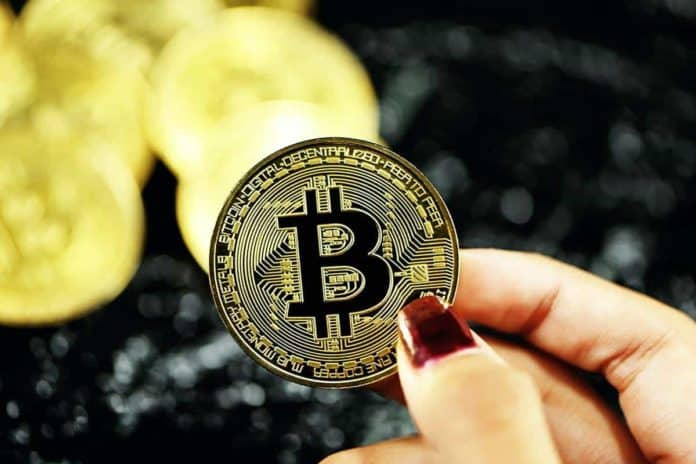 6 Things To Know About Trading Cryptocurrencies