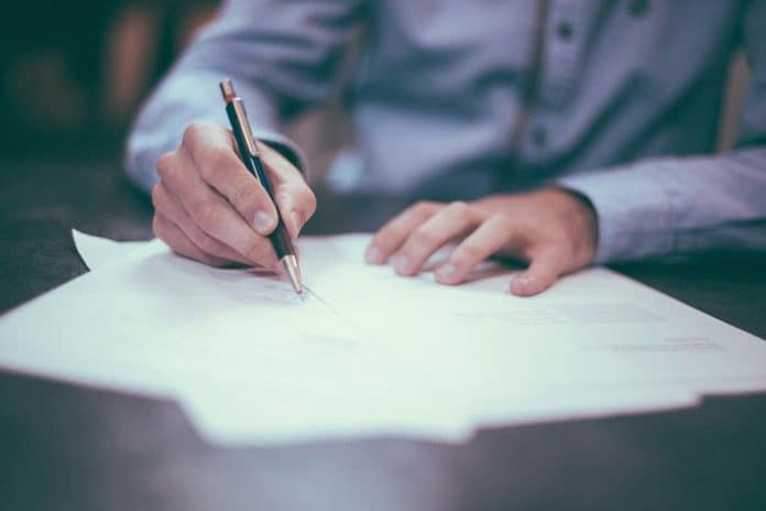 How Important Are Letters Of Administration To Your Estate