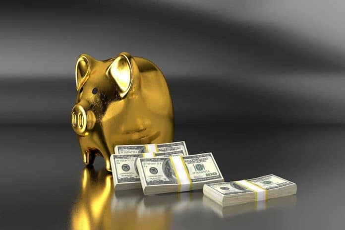 Are Fixed Annuities A Good Investment