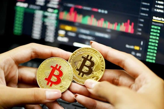 Cryptocurrency Facts Business Owners Should Know About