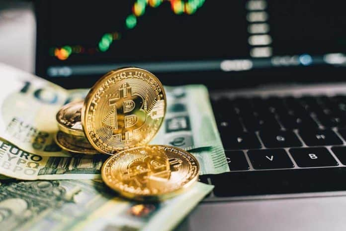 How And Where To Spend Bitcoin