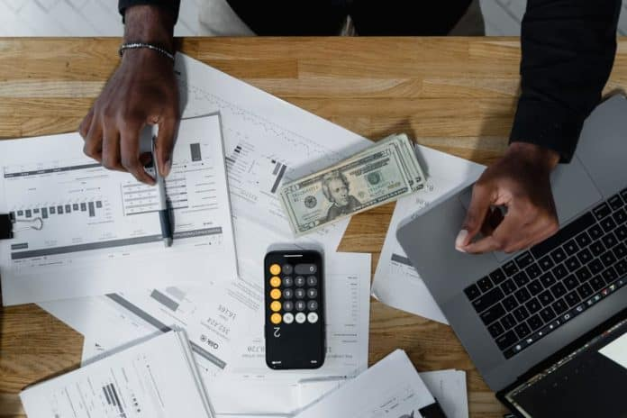 6 Tips For Successful Business Payroll Management